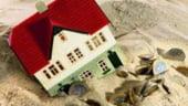 Asigurarea locuintei: Fondul de Garantare al CSA plateste pana la un mld. euro