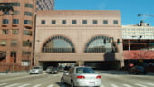 Spionaj industrial la bursa din Chicago: Pagube de pana la 100 de milioane de dolari