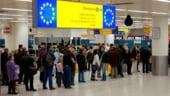 Marea Britanie are un mesaj pentru romani: Nu veniti sa munciti aici!
