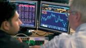 Politica nu influenteaza piata de capital, ci doar masurile-soc