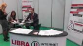 Libra Internet Bank a obtinut prestigiosul Euro STP Excellence Award 2014 de la KBC