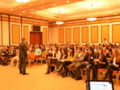 Career Innovation Week 2014 incepe la Brasov