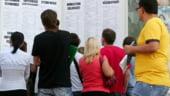 Somajul in orasele din Romania: Cati someri sunt in orasul tau. Harta interactiva