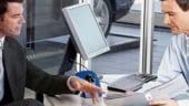 Fraudele dovedite de pe piata de leasing au insumat 10-20 milioane euro in 2008
