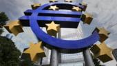 Zona euro a adoptat recapitalizarea directa a bancilor de la fondul de urgenta