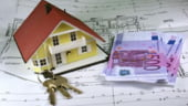Creste competitia in Programul Prima Casa. Bancile pot introduce credite in lei