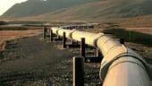 Construirea unui gazoduct intre Algeria si Italia va fi decisa sau abandonata in mai 2013