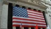 Bursele din SUA au inchis pe rosu - 08 Mai 2009