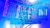 BVB a incheiat pe verde si a doua zi de tranzactionare din 2019