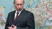 Fosti ministri de Externe si parlamentari comenteaza vizita liderului de la Kremlin
