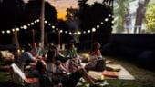 Vacanta de 1 Mai: Ce gadgeturi pot face petrecerea din curte mai reusita