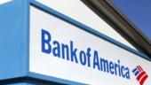 """""""Pacatele"""" se intorc impotriva bancilor: Vechile litigii aduc pierderi la Bank of America"""