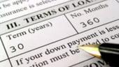 Cetelem va da credite ipotecare din 2008