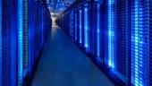 China renunta oficial la serverele IBM, HP si Oracle