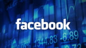 Actiunile Facebook au atins un nivel record pe bursa din New York