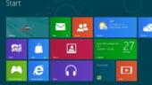 Cele mai bune lucruri pe care le asteptam de la Windows 9