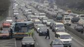 Ce masuri adopta Spania si Franta pentru salvarea industriei auto