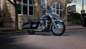 Harley-Davidson lanseaza motocicleta cu joystick si deschide o noua era in designul moto