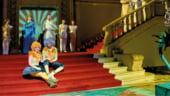 Spectacolul pentru copii Flautul fermecat de Mozart, la Opera Nationala Bucuresti
