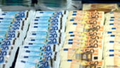"Germania vrea un ""zid chinezesc"" intre supervizarea bancara si politica monetara"