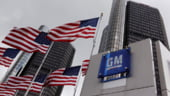 General Motors recheama in service inca 2,4 milioane de masini