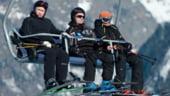 Jocurile Olimpice 2014: Soci, noua fortareata ruseasca