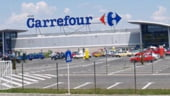 Carrefour deschide un hipermarket la Cluj in urma unei investitii de 20 milioane euro