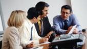 Salarii de pana la 2.500 de euro pentru specialistii PR