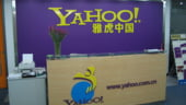 Yahoo isi va inchide serviciul de e-mail din China