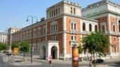 Directorul Bursei din Viena nu vrea firme romanesti listate pe piata de capital austriaca