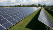 Gehrlicher Solar a finalizat trei parcuri fotovoltaice in Romania