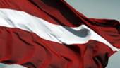 Letonia va deveni in 2014 cel de-al 18-lea membru al zonei euro