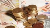 Australia recomanda bancilor centrale sa evite 'surprizele', pentru a preveni tulburarile in tarile emergente