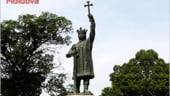Moldova anuleaza impozitul pe profit
