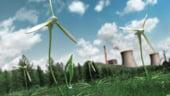 Investitorii in energie verde, atrasi de Romania