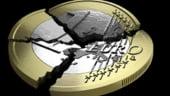 "Ex-economist BCE: Euro obligatiunile, ""otrava"" zonei euro"