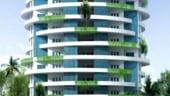 Care ar trebui sa fie criteriile in alegerea unui apartament?