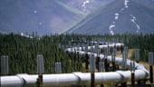 Gazoductul South Stream, doar un proiect politic?