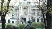 "Travel in ""aristocrata"" Viena"