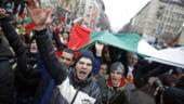 FMI sprijina masurile sociale si economice ale guvernului bulgar