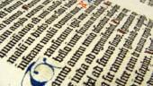 In pragul unei revolutii: Gutenberg, Internetul si romanii