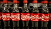 UPDATE Coca-Cola alege Bulgaria ca centru al activitatilor administrative din Europa