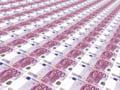 Deutsche Bank recunoaste ca a transferat din greseala 28 de miliarde de euro