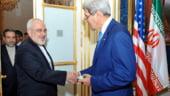 Cum ar putea arata o intelegere SUA-Iran pe dosarul nuclear