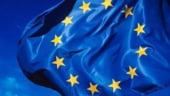 Noi masuri pentru combaterea evaziunii fiscale in UE, din 2017