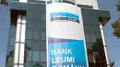 Bank Leumi Romania si-a dublat activele