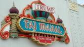 Cazinourile lui Donald Trump, in faliment