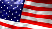 """Cat de """"americana"""" e economia romaneasca? Banii din SUA sustin 43.000 de angajati"""