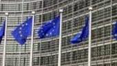 Ministerul Economiei: Nu am primit oficial avizul motivat de la CE