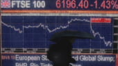 Bursa japoneza a inchis pe verde, in linie cu bursele americane
